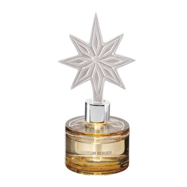 Aroma difuzér Star, kouzlo orientu