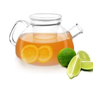 Konvice na čaj, 1200 ml