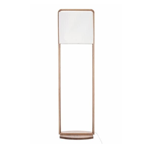 Lampa Modern Natural, 29x43x152 cm