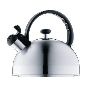 Ceainic cu loc pentru ceai vrac / plic WMF, 1,5 l imagine