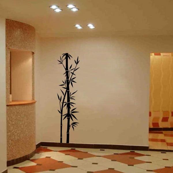 Samolepka Ambiance Bamboo Sticks