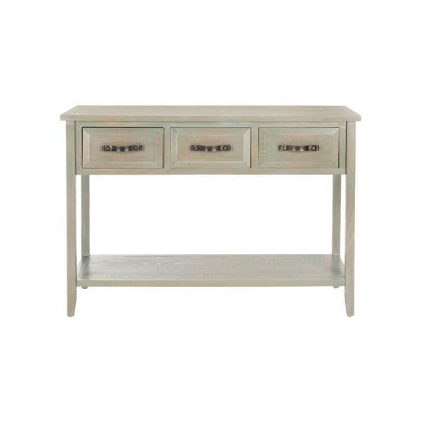Konzolový stolek Safavieh Christian