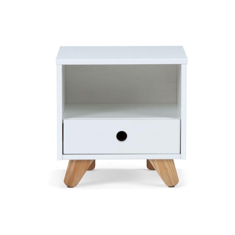 Produktové foto Noční stolek BLN Kids Teepee