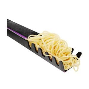 Chytrá naběračka na špagety Kinto Magisso