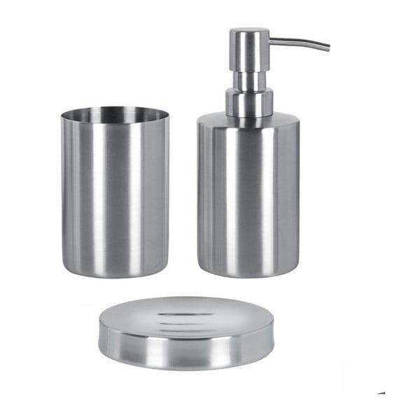 Koupelnový set Crono