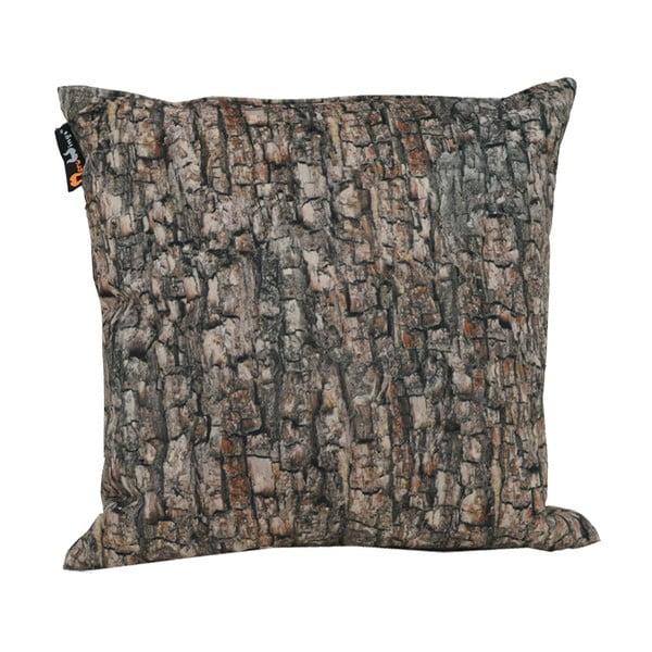 Polštář Forest, 60x60 cm