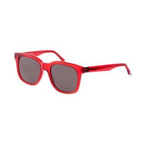 Pánské sluneční brýle GANT Red Glass