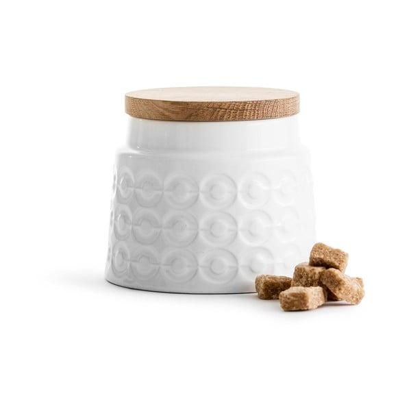 Nature porcelán edény, 500 ml - Sagaform