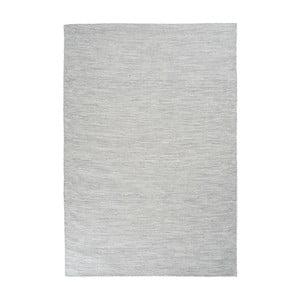 Vlněný koberec Linie Design Regatta Metal, 140x200cm