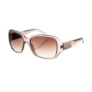 Sluneční brýle Guess Grey 34