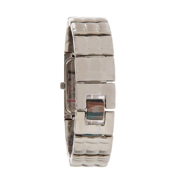 Dámské hodinky Radiant Bling
