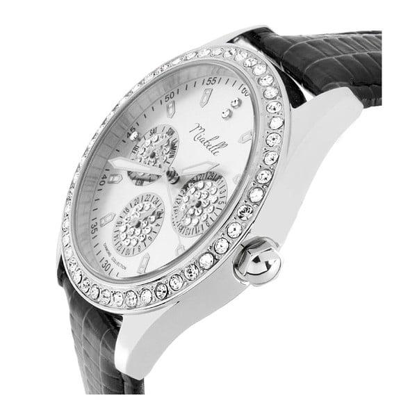 Dámské hodinky Miabelle 12-009W-C