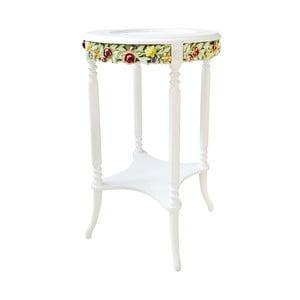 Kávový stolek Laura