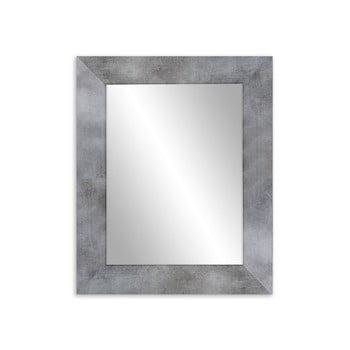 Oglindă de perete Styler Jyvaskyla Raggo, 60 x 86 cm de la Styler