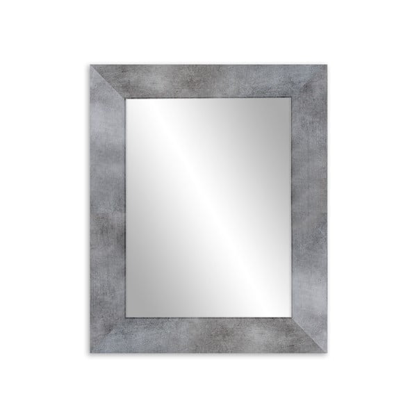 Nástěnné zrcadlo Styler Lustro Jyvaskyla Raggo, 60 x 86 cm