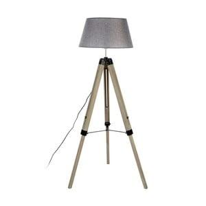 Stojací lampa Premier Housewares Harper