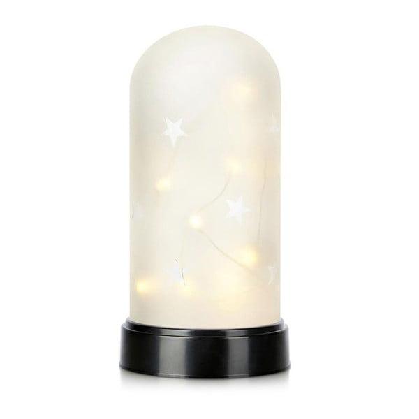 Stolová svetelná LED dekorácia Markslöjd Lisette