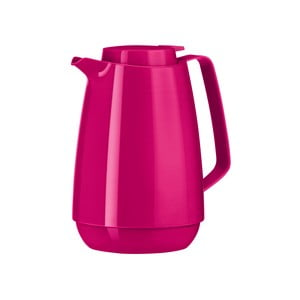 Termo konvice Momento Coffee Pink, 1 l
