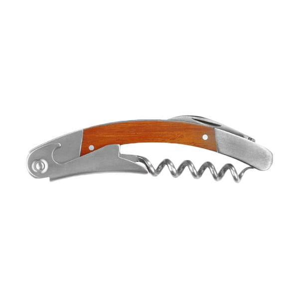 Číšnický nůž Rosewood
