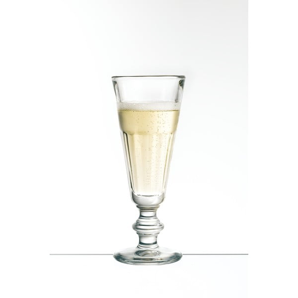 Sklenice na šampaňské La Rochére Périgord, 160ml