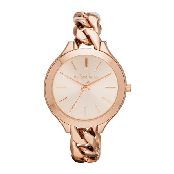 Dámské hodinky Michael Kors MK3223
