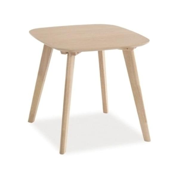 Odkládací stolek Signal Alvik, 50x50cm
