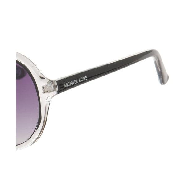 Pánské sluneční brýle Michael Kors M2811S Black