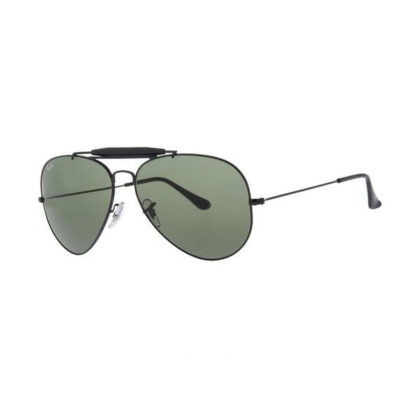 Pánské sluneční brýle Ray-Ban 3029 Black