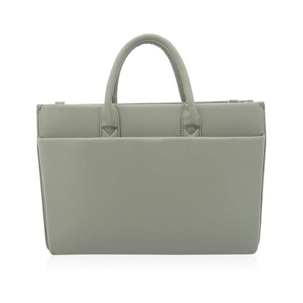 Kabelka LYDC L7686 Grey