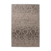 Koberec Sweden, lund silver, 120x170 cm