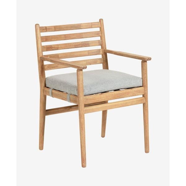 Krzesło La Forma Simja