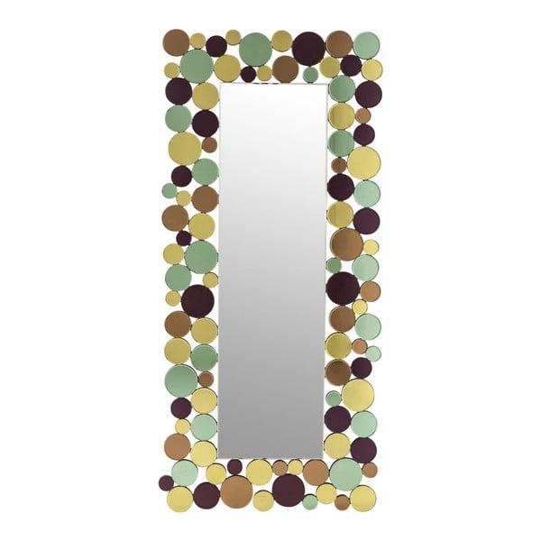 Oglindă Kare Design Spiegel Sunrise