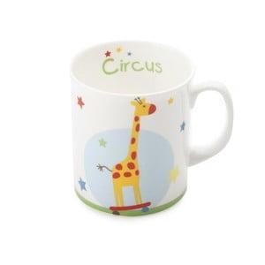 Hrneček Giraffe