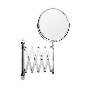 Nástěnné kosmetické zrcadlo Sabichi