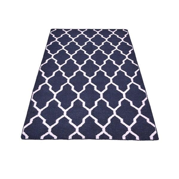 Ručně tkaný koberec Kilim JP 30, 120x180 cm