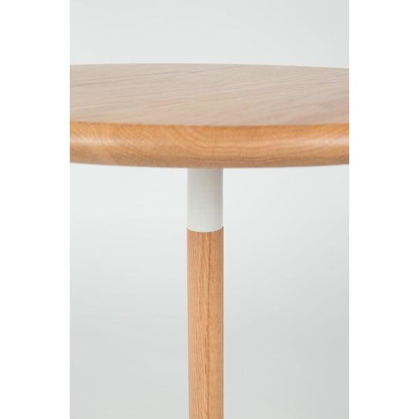 Odkládací stolek Corona