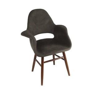 Čalouněná židle Siesta