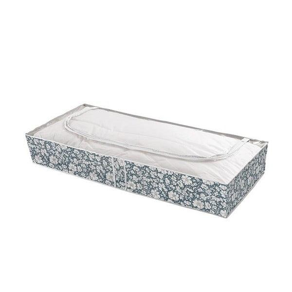 Úložný box pod postel Compactor Vicky Underbed Bag, 107 x 46 cm