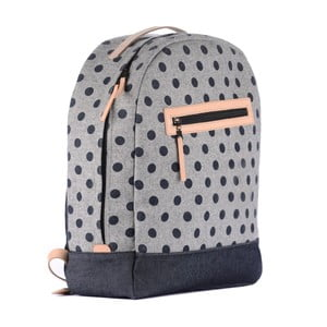 Batoh Popular Backpack Felt