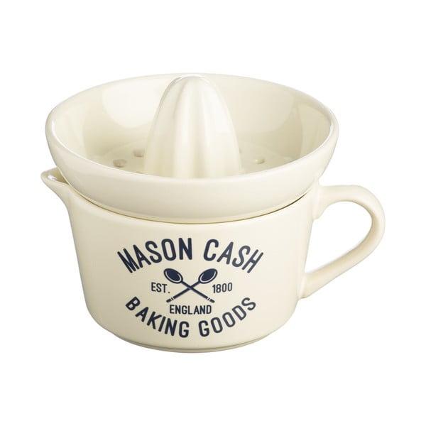Odšťavňovač Home Cash Varsity