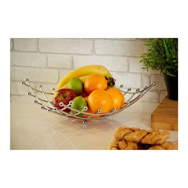 Bol pentru fructe Premier Housewares Shape