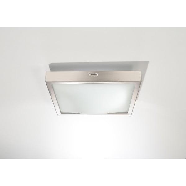 Stropní světlo Nice Lamps Polaris, 22x22cm
