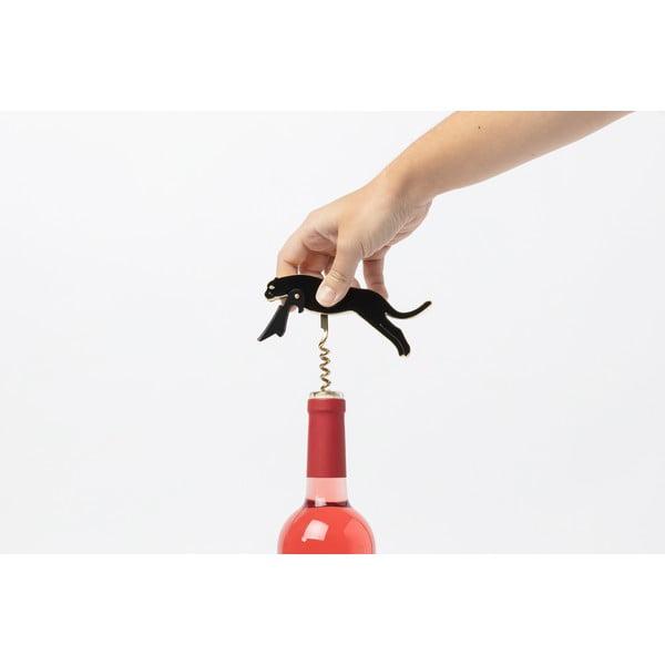 Vývrtka na víno DOIY Panther