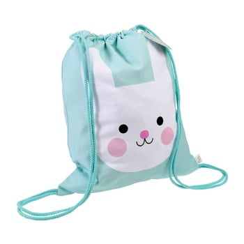 Sac din bumbac Rex London Bonnie the Bunny imagine