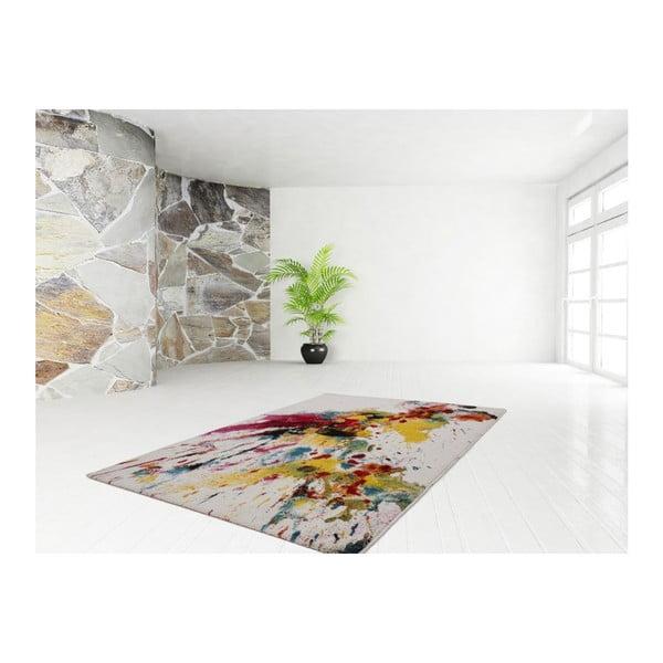 Koberec Inspiration 392 Multi, 80x150 cm