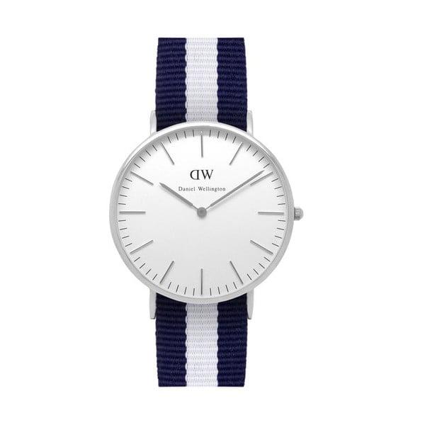 Unisex hodinky Daniel Wellington 0204DW