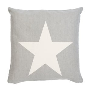 Povlak na polštář Clayre & Eef Star