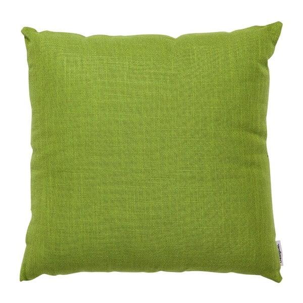 Polštář DESIGUAL Collage Verde