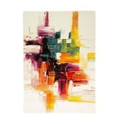 Koberec Flair Rugs Impressionist Sisley, 120 x 170 cm