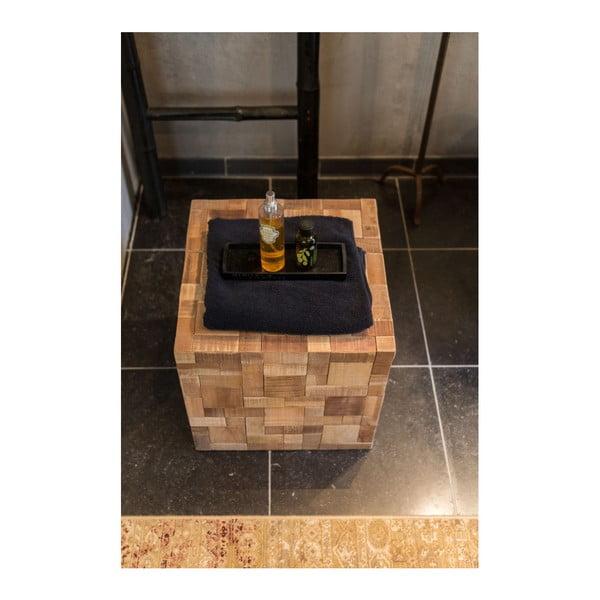 Odkládací stolek Zuiver Deco Mosaic